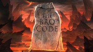 "The Revival of Brostep: Jarvis Drops Newest EP ""The Bro Code"" on Firepower Records"