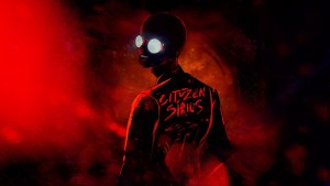 "The Enigmatic Cityzen Project Drops Debut Track ""Sirius"" on R3HAB's CYB3RPVNK"