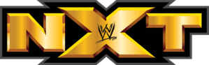 WWE NXT 2-12-14- Building up to the Arrival!