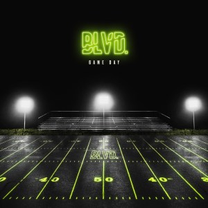 "Indie Producer BLVD. Takes You to the Side Lines in New Trap Track ""Game Day"""