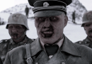 Dead Snow: The Brutallity and Gore-Filled Nazi Zombie Slaughter Fest!