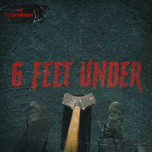 "A GRAVEDGR's Confession: ""6 FEET UNDER"" Publicizes His Sins to the World"