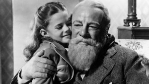 Miracle On 34th Street: Over 70 Years of Santa and Miracles (Day #23)