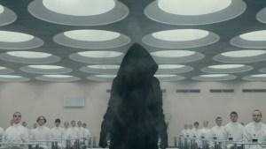 "R3HAB, ZAYN, & Jungleboi Drop New Dystopian Music Video for ""Flames"""