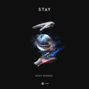 "Protocol Boss Nicky Romero Drops ""Stay"". A Taste of Progressive Nostalgia"