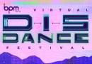 Sirius XM Announces Virtual DisDance Festival Featuring Literally Every Powerhouse DJ