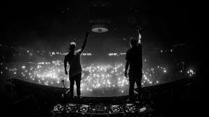 """Producing Duo Project 46 Pay Tribute to the Late Avicii in New Track """"Live Forever"""""""