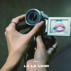 "Singer, Songwriter, Producer? Mikoh Drops New Dark Pop Self-Produced Single ""La La Land"""