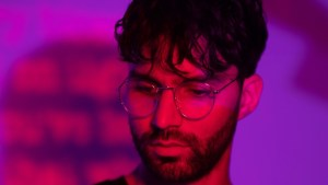 "R3HAB Drops New Dance-pop Remix of Jason Derulo's ""Take You Dancing"""