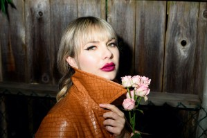 """Kandle Drops 4th Single """"No Good"""" From Upcoming """"Set The Fire"""" Album + New Garden Sessions Series"""
