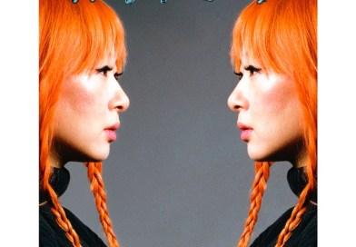 "Experimental Pop Artist MINDY Releases Pop Ballad ""Nervous Shudders"" + Debut EP & AR Experience!"