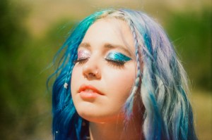 """Electropop Artist Gwyn Love Dishes Ultimate Vengeance Against Ex-Lovers In Upbeat Single """"glow'd up"""""""