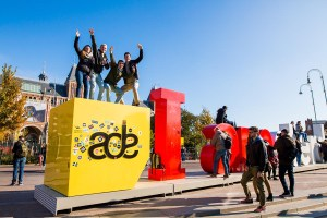 """Protocol Recordings Announces Annual ADE Showcase """"Nicky Romero & Friends,"""" Time for ADE 2021!"""