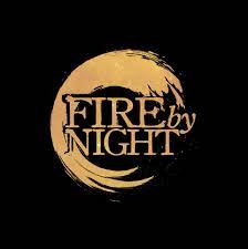 """Phoenix Hard Rock Band Fire By Night Explores Mental Health in New Rock Banger """"Obsessions"""""""
