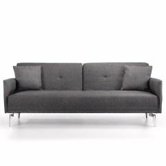 Dalton Sofa Bed Sofas For 100 Dollars  Modern Affiliates