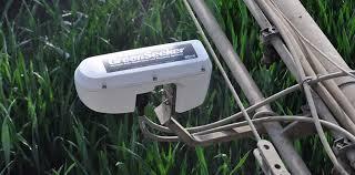 GreenSeeker System