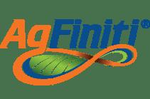 AgFiniti-Logo-Hero