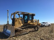 Trimble WM-Drain