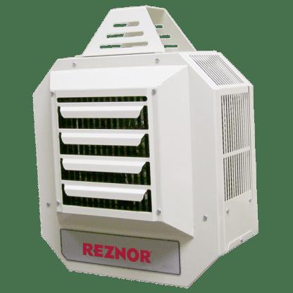 Reznor Model EGEB
