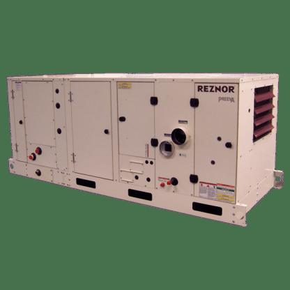 Reznor Model PDH