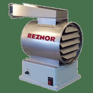 Reznor Model EWHB