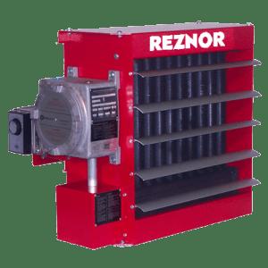 Reznor_EXUB