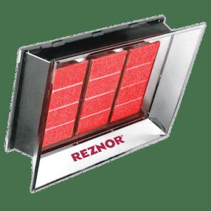 Reznor Model RIHVL