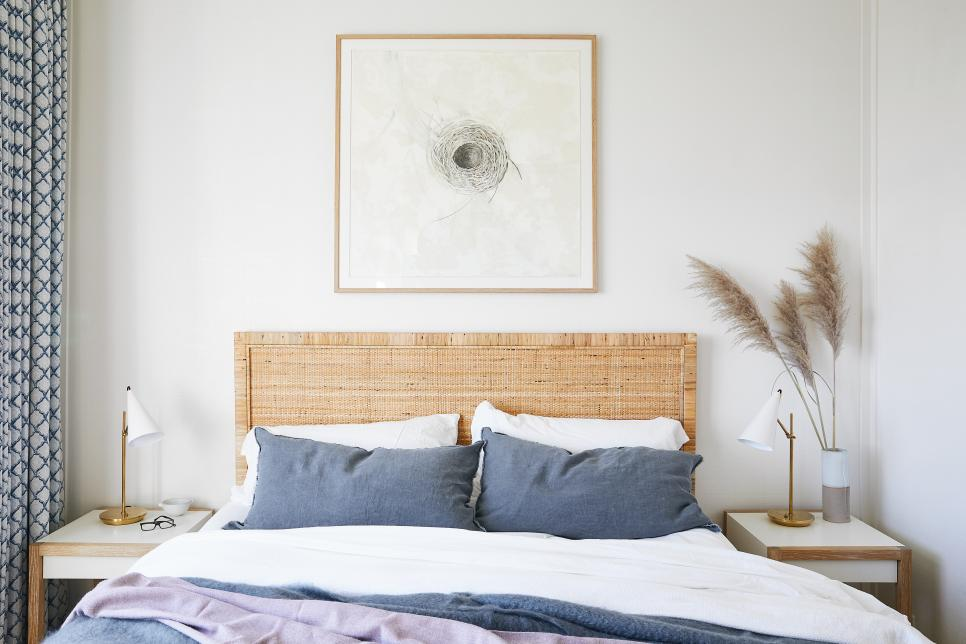 Check Out Beautiful Bedroom Color Ideas of 2021   Modern Architect Ideas