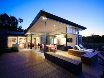 contemporary designs modern architecture concept