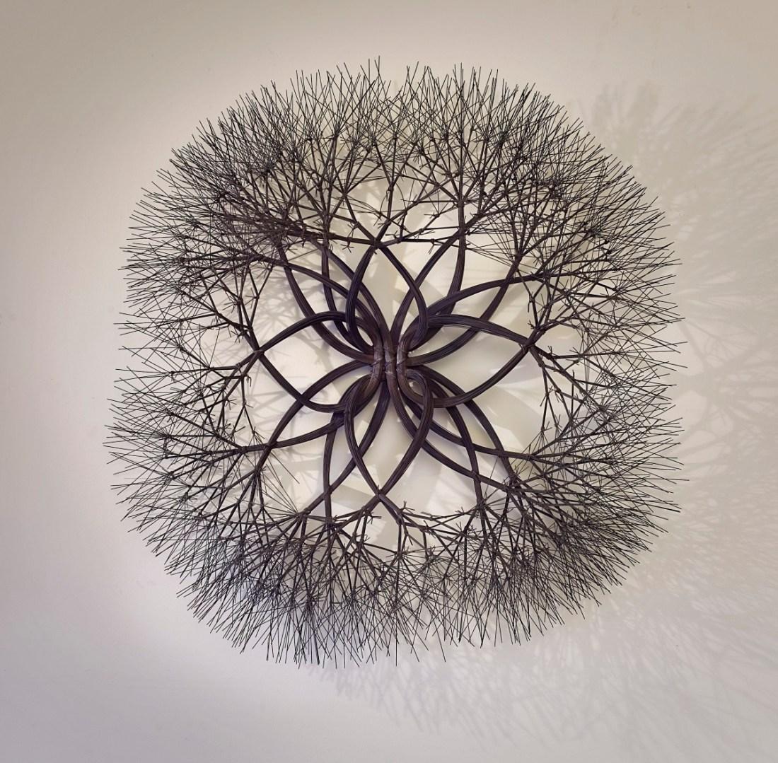 Ruth Asawa Angela Fraleigh Modern Art