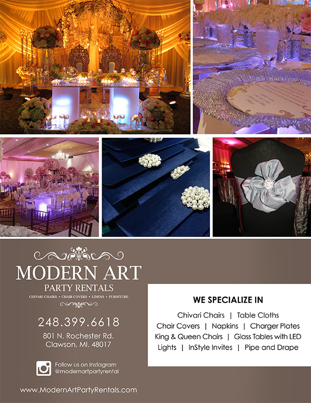 modern art chair covers and linens green 2005 party rentals chivari chairs specials