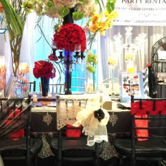 Modern Art Chair Covers And Linens Mat For Carpet Floors Uk Party Rentals Chivari Chairs Blog