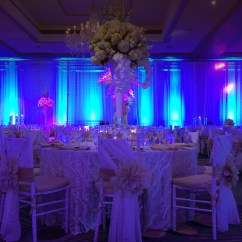 Modern Art Chair Covers And Linens Gym Ball Australia Party Rentals Chivari Chairs