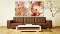 Modern Art Prints - Framed Wall Art | Large Canvas Prints