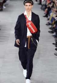 louis-vuitton-supreme-fw17-01-317x460
