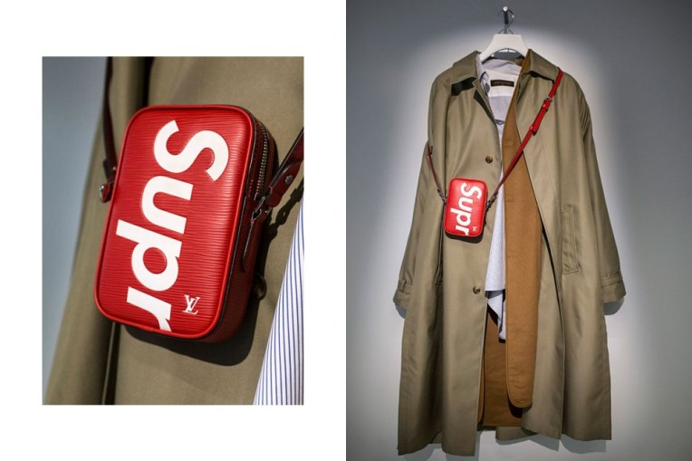 supreme-louis-vuitton-fw17-closer-look-9-960x640