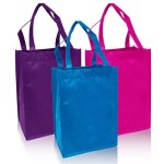 shopping-bag-mbt