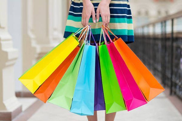Non Woven Bags is the New Trend of 2021 for Shopping!