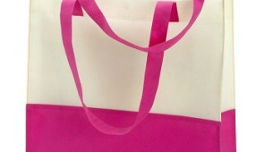 mbt-non-woven shoping-bags