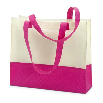 Non Woven Bags becoming the attraction day by day!
