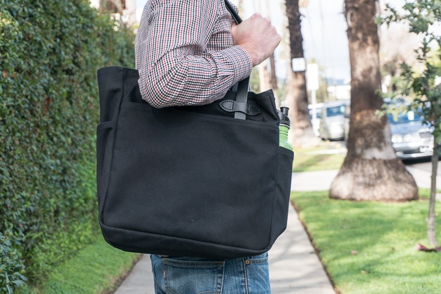 How the non-woven bags are achieving a great market in UAE?