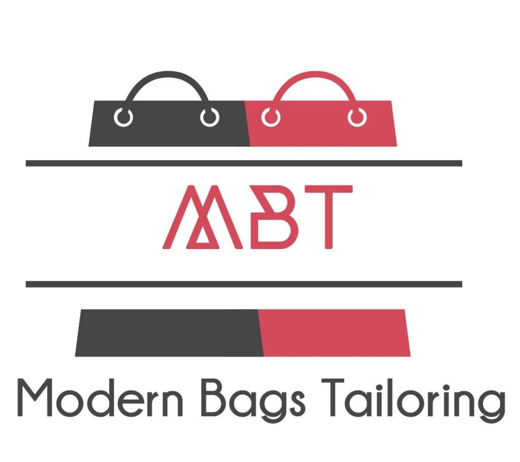 modernbagtr.com-logo