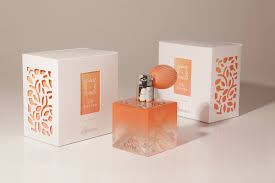 perfumed-boxes-mbt