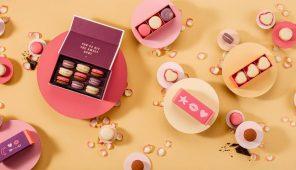 sweet-boxes-in-uae