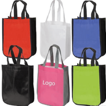 shopping-bags-MBT