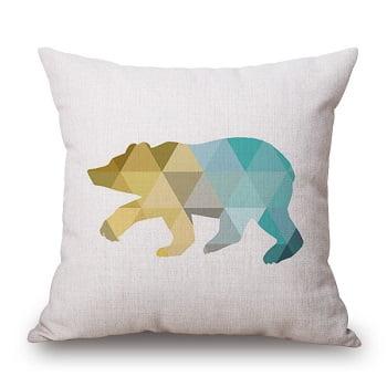 pillow-covers-modern-bag-tr