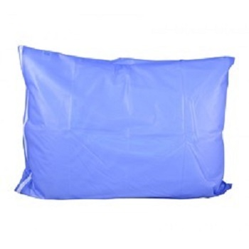 pillow-covers-modern-bag-tr