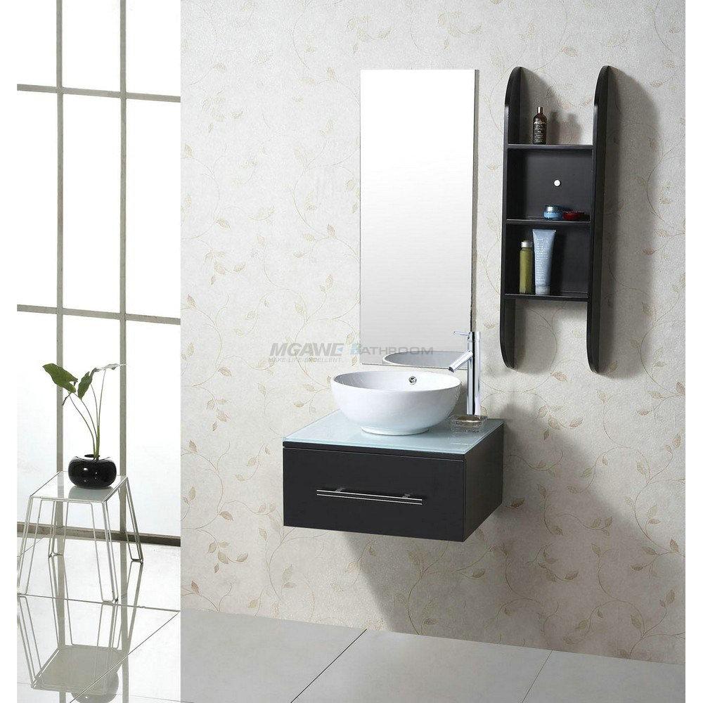 wall mounted cabinet bathroom good quality wall mounted
