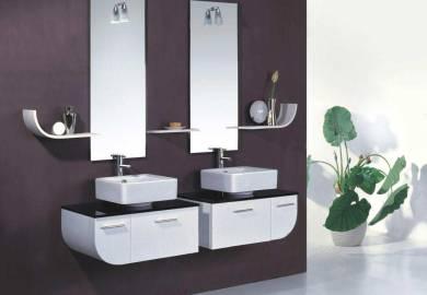 Modern Bathroom Vanities Bathroom Vanities Cabinets