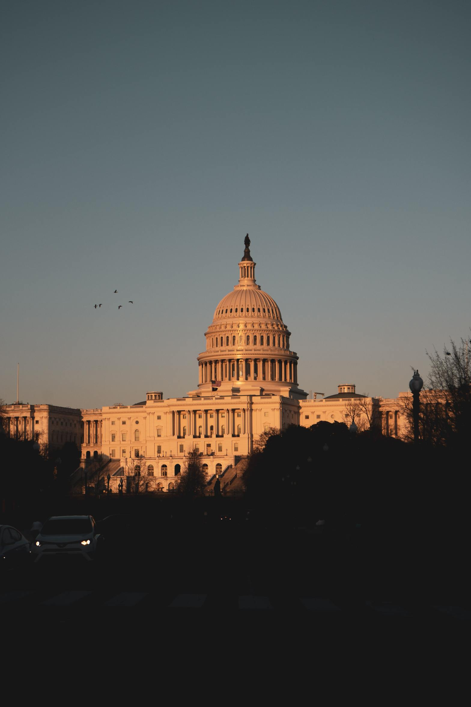 moral controversy legislation